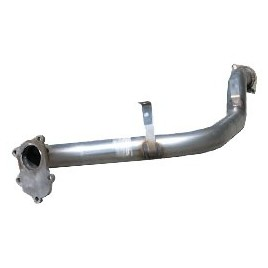 Down Pipe RMS Subaru Impreza 2.0 GT Turbo -2000