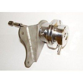 Wastegate Turbo Forge pour Fiat Grande Punto 1.4 TJet Turbo