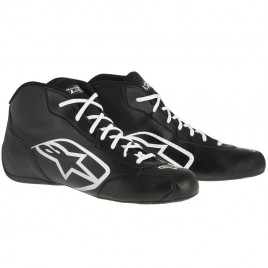 Bottines Alpinestars Tech1-K Start