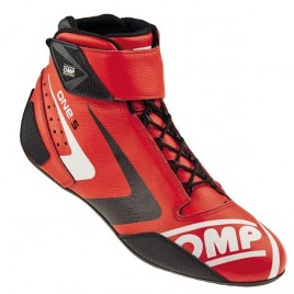Bottines OMP ONE-S FIA