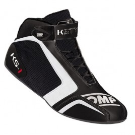 Bottines OMP KS-1