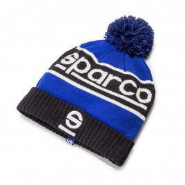 Bonnet Windy Sparco