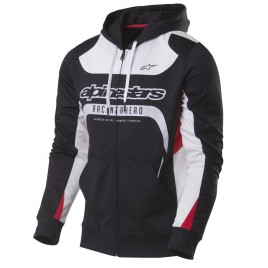 Sweatshirt Session Alpinestars
