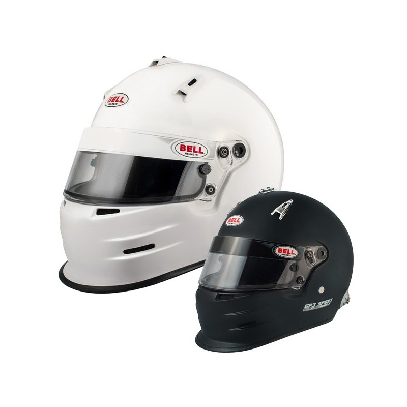 casque bell gp3 sport. Black Bedroom Furniture Sets. Home Design Ideas