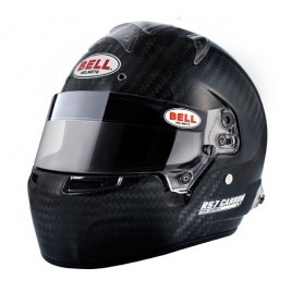 Casque BELL RS7 CARBON