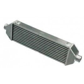 Intercooler Universel Forge Type 4 Dimensions 680x175x80mm Entrée / Sortie 51mm