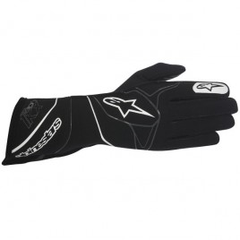 Gants AS Tech 1-KX