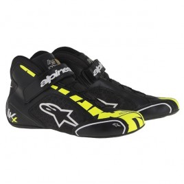 Bottines AS Tech1-KX