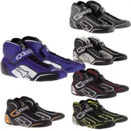 Bottines Alpinestars Tech1-T