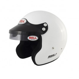 Casque BELL MAG-1 RALLY
