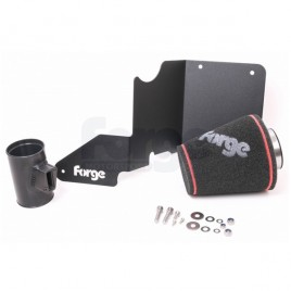 Kit Admission Forge pour Ford Fiesta ST 180