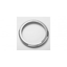 Cerclage Rond 85mm Blanc