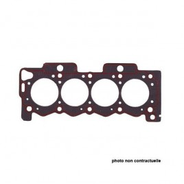 Joint de Culasse Cometic Gasket Renault Clio Williams 00-05 F7R 84MM/1mm