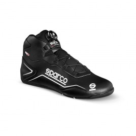 Bottines Karting Sparco K-Pole WP