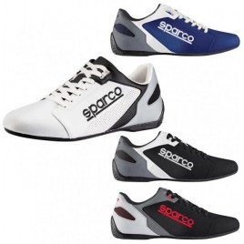 Chaussure Sparco SL-17