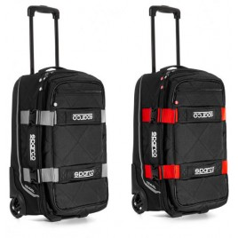 Sac Cabine Sparco Travel H25XL55XP35