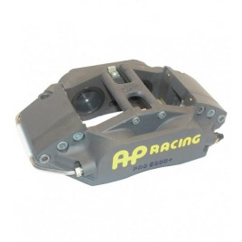 Etrier AP Racing 4P 32mm RHL CP227 Droit