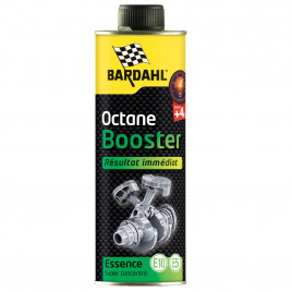 Traitement / Additif BARDAHL Octane Booster 500 ml