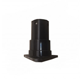 Quick System Volant RMS