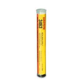 Metal Magic Steel Loctite 3463 Baton 114g