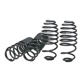 Kit Ressort Suspension Eibach Peugeot 206 HDI / 306 1.8 / Cabriolet