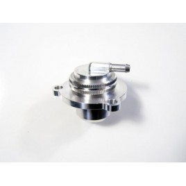 Turbo / Dump Valve Forge Circuit Fermé Ford Focus MK2 RS 2.5 300cv