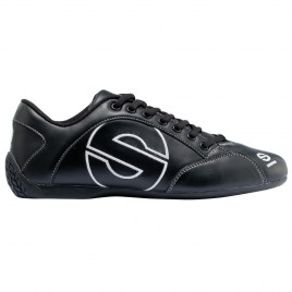 Chaussures Sparco Esse Cuir