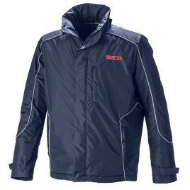 Blouson Winter Sparco