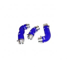 Kit durites Turbo Forge pour Seat Leon 1.9PD 150