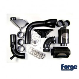 Kit Admission Direct Double Forge Audi S3 8P 2.0 TFSi