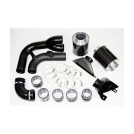 Kit Admission Directe Forge Scirocco 1.4 TFSi